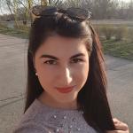 Виктория  Д. – english tutor for children