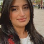 Ani H. – english tutor for children
