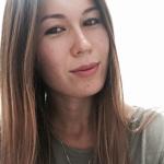 Эльвина  – english tutor for children