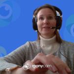 Nataliia V. – english tutor for children