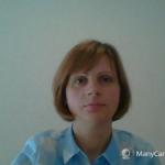 Renata Cvjetkovic