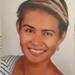 Sheralyn G. – english tutor for children