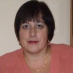 Ivana J. – english tutor for children