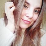 Диана М. – english tutor for children