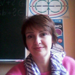 Людмила Г. – english tutor for children