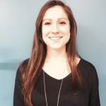 Tatyana Z. – english tutor for children