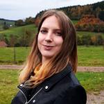 Kateryna S. – english tutor for children