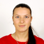 Iryna O. – english tutor for children