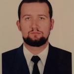 Mykhail M. – english tutor for children