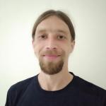 Dominik S. – Englisch-Nachhilfelehrer für Kinder
