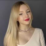 Валерия Я. – english tutor for children