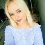 Алеся М. – english tutor for children