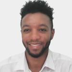 Mofa D. – english tutor for children