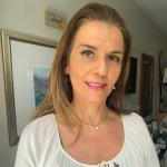 Carmela B. – english tutor for children