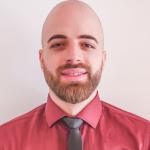Aleksandro Polin K. – english tutor for children