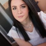Giulia L. – english tutor for children