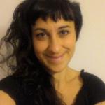 Denise  R. – english tutor for children