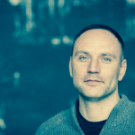Glen  K. – english tutor for children