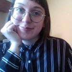 Selina M. – english tutor for children