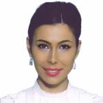 Jasmina J.