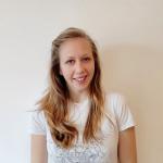 Jana C. – english tutor for children