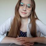 Aleksandra C. – english tutor for children
