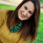 Daniela Z. – репетитор английского для детей