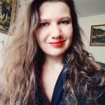 Valeria K. – english tutor for children