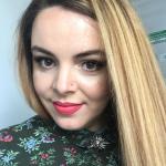 Irina M. – english tutor for children