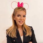 Sofija S. – english tutor for children