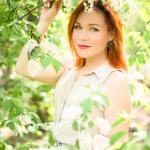 Elena  S. – english tutor for children