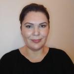 Branislava B. – δάσκαλος αγγλικών για παιδιά