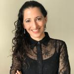 Carolina D. – english tutor for children