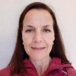 Nancy  P. – insegnante di lingua inglese per bambini