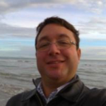 Stefano D. – english tutor for children