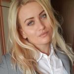 Agnieszka S. – english tutor for children
