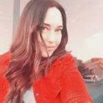 Jasmina R. – english tutor for children