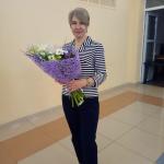 Galina K. – english tutor for children