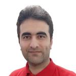 Milad M. – english tutor for children