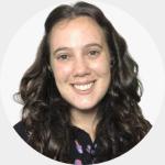 Lara Z. – Englisch-Nachhilfelehrer für Kinder