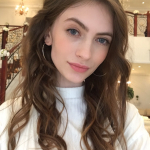 Lidiia  V. – english tutor for children