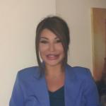 Jovana T. – english tutor for children