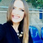 Marina M. – english tutor for children