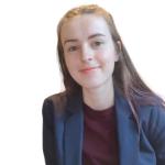 Eloise C. – english tutor for children