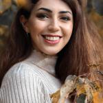 Lilit M. – english tutor for children