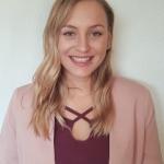 Karolina K. – english tutor for children