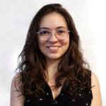 Irina Y. – репетитор английского для детей