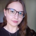 Oksana K. – english tutor for children