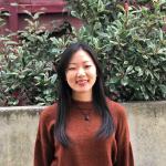 Yana K. – english tutor for children