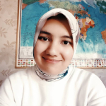 Muslimabonu S. – english tutor for children